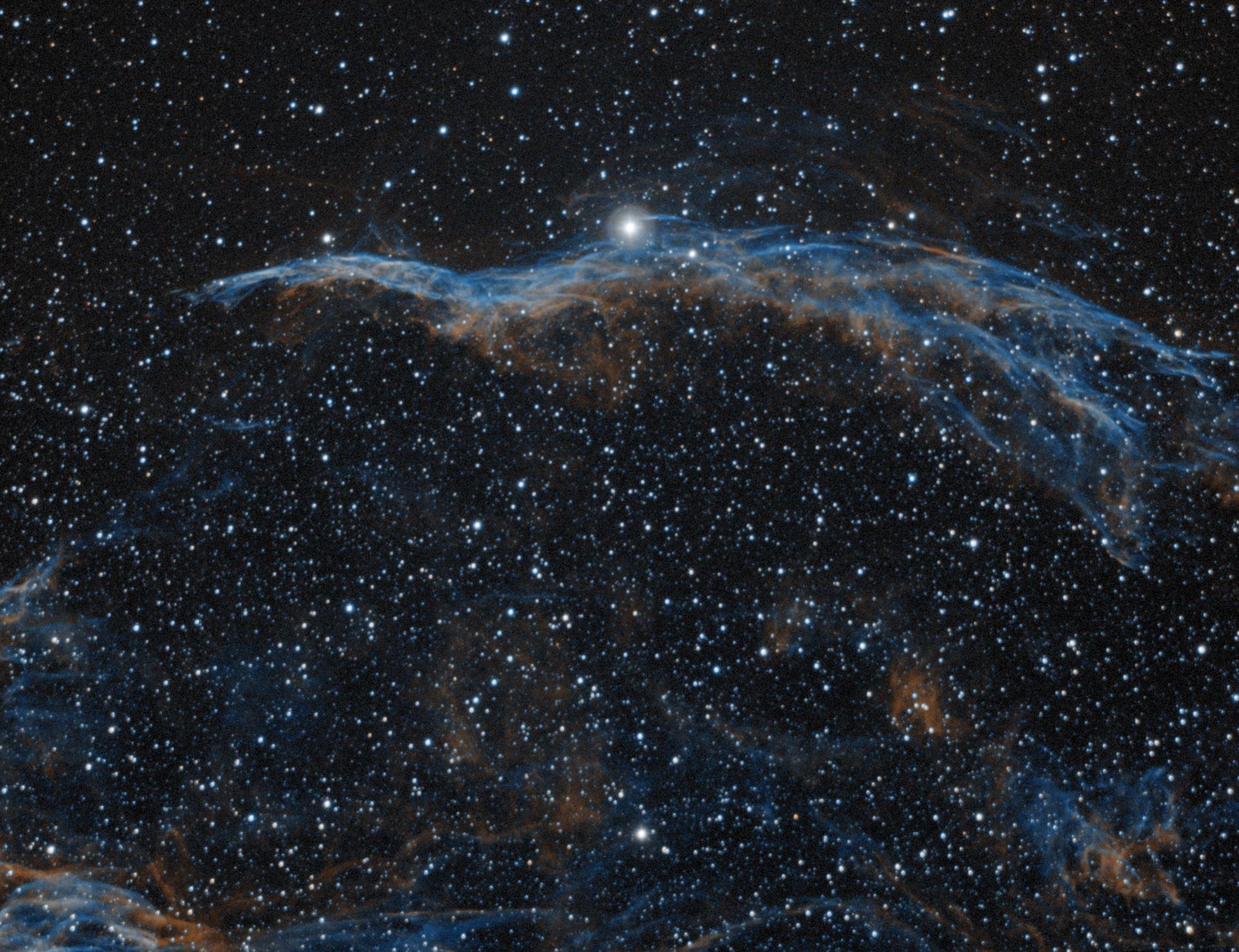 Planetarische Nebel